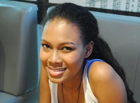 File:Terri's profile pic.jpg