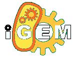 File:Igemlogooffchange.png