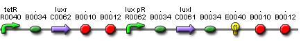 J37015Main.JPG