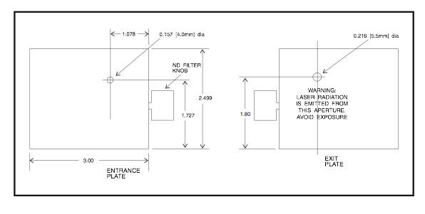 1064 Power Modulator.jpg
