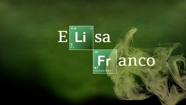 Image:Breaking Bad - Elisa Franco.png