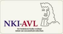 File:Nki avl logo.jpg