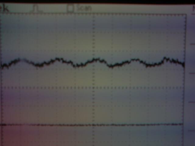 File:X signal from piezo.jpg