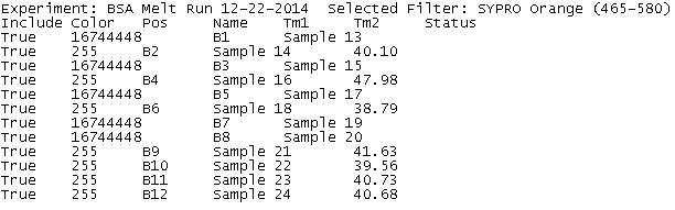 File:BSA melting data.PNG