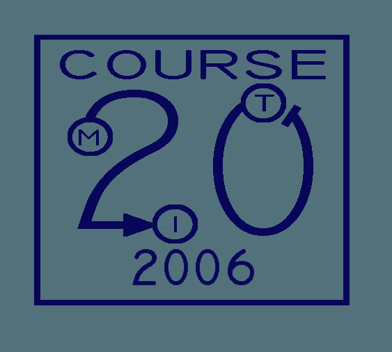 Image:COurse20FrontDesign.jpg