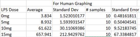 File:Descriptivestatistics.png