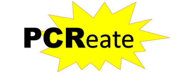 Image:PCReate1.PNG