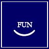 File:THUMTB-fun.png