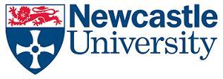 Ncl uni logo.jpg