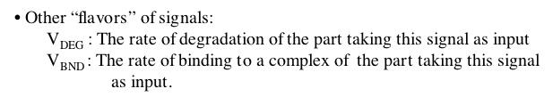 File:PTL text7.JPG
