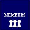File:THUMTB-members.png