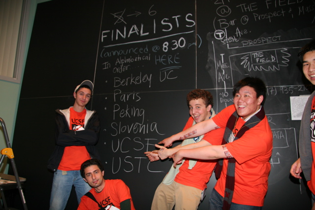 File:We made the finals.jpg
