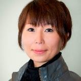 AOikawa JBEI2.jpg