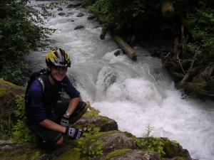 Image:Squamish_BC-MtBiking1-small.jpg‎