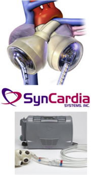 SynCardia Products