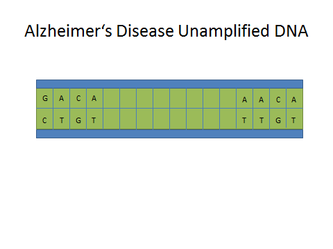 Alzheimer's Unamplified DNA.jpg