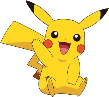 File:PikachuThalia.jpg