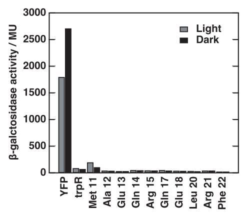 File:Figure 2.4.2.jpg