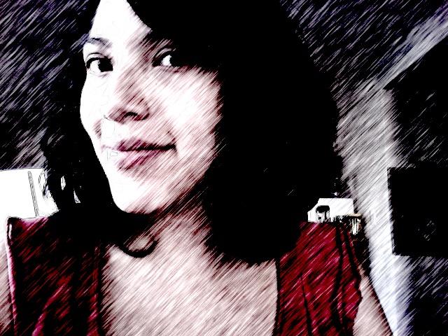 File:Foto del día 31-03-2011 a la(s) 17-58.jpg