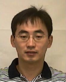 File:2001 min-soo.JPG