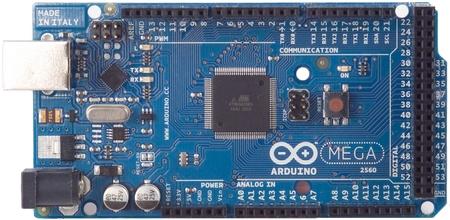 File:ArduinoMega2560 r2 front 450px.jpg