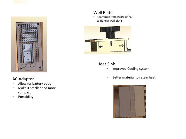 File:BME 103 group4 PCR parts.jpg