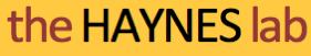File:Hayneslab3.png