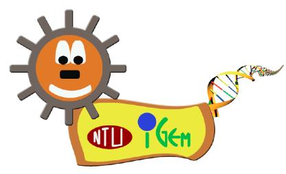 File:NTU igem logo.png