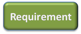 File:Requirement.png