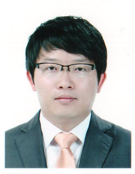 File:Young soo choi.png