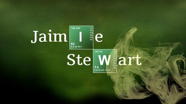 File:Breaking Bad - Jaimie Stewart.png