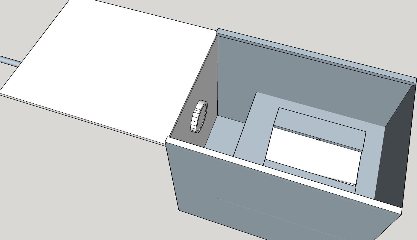 Fluorimeter 2.0.jpg