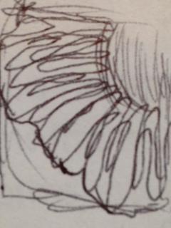 File:Mushroom drawing.png