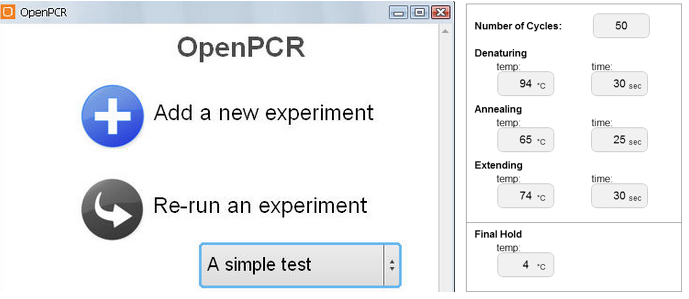 File:PCR Program.jpg