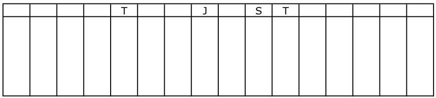 20101026 GelSchematic.jpg