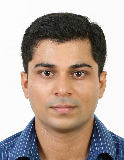 File:Mahesh.jpg