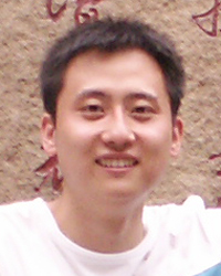 Zhaoxinyu.jpg