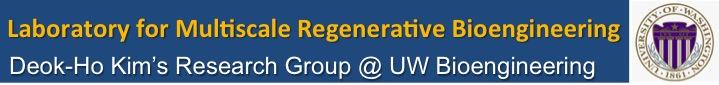 File:DHKimlab logo2.jpg