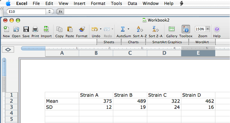 File:Data Table Screen Shot Excel 2008 Column Graph S11.png