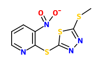 File:DrK awl compound 1 october2 2015.png