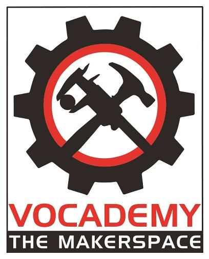 File:Vocademy.jpg