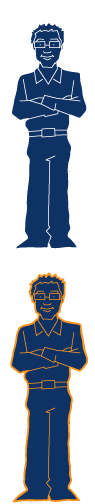 File:2014-EchiDNA-TEAM-LAWRENCE-2.png