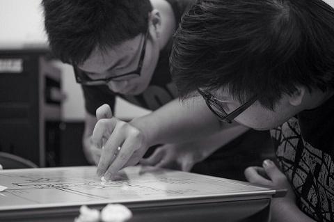 File:HKBU 2013 20.jpg