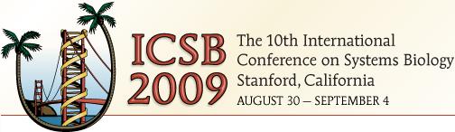 File:Icsb logo.jpg