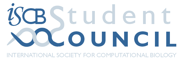 File:Iscbsc logo white-blue 600.png