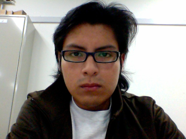 File:Kacs profile.jpg