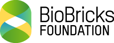 Logo-bbf-2012.png