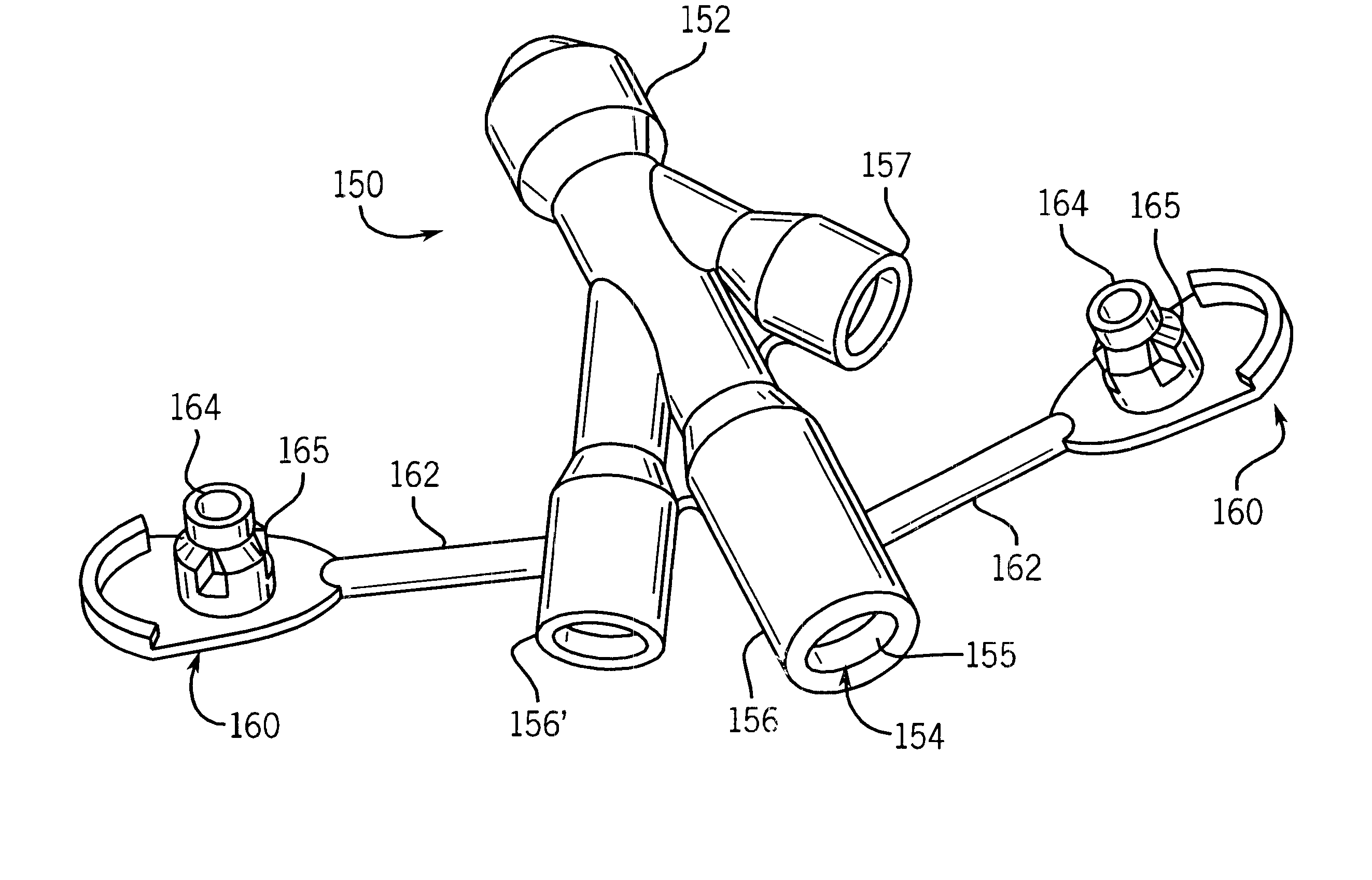 Image:Patent_1.png
