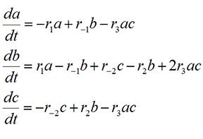 SystemofEquations.jpg