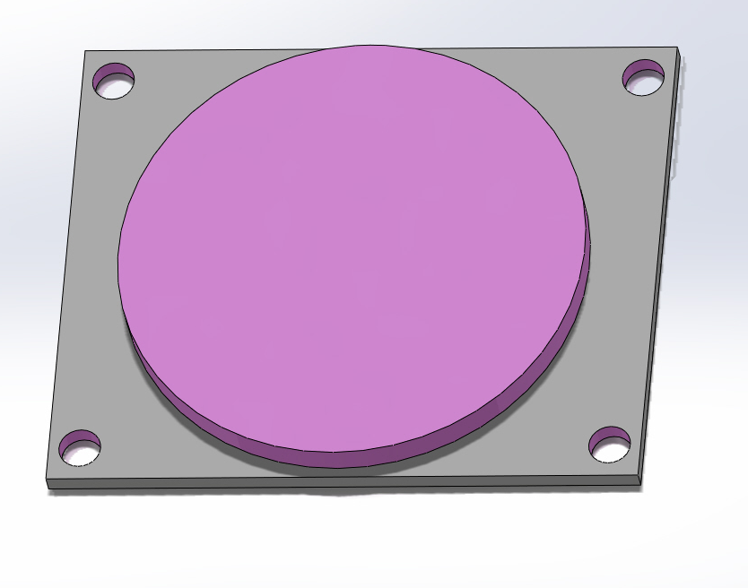 Image:Plate with Button.png